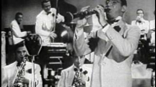 Benny Goodman - St. Louis Blues