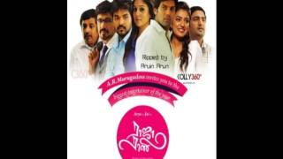 Download Hindi Video Songs - Imaye Imaye BGM Long Version (HQ) from Raja Rani - Composed by GV Prakash