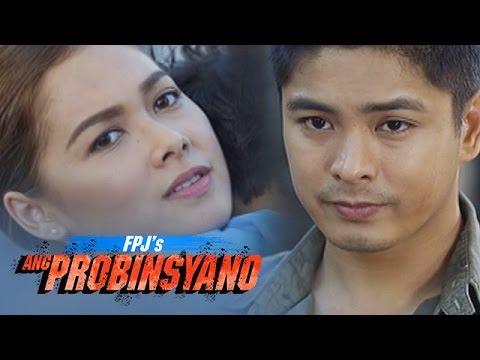 FPJ's Ang Probinsyano: Special Treat