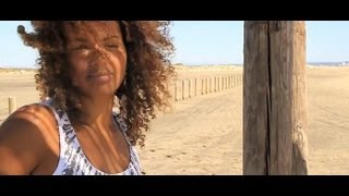 MALENA - VIA WEST INDIES - CLIP ZOUK