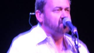 Hey Brother performed by Dan Tyminski and Jerry Douglas