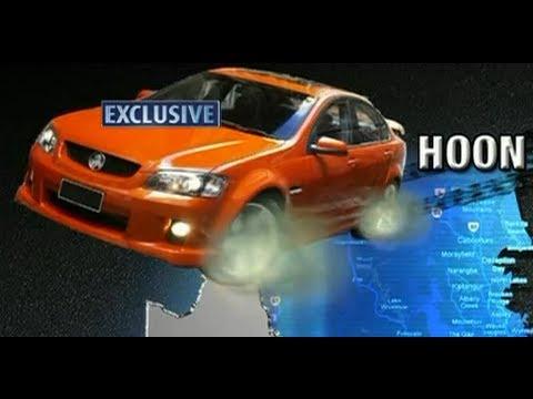 how to unlock a car without a keyиз YouTube · Длительность: 1 мин36 с