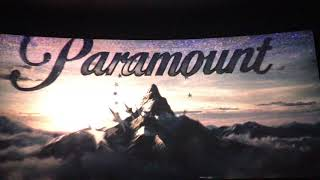 Watch : Paramount Pictures Skydance 20...
