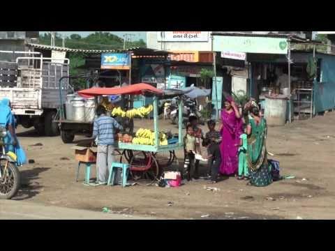 Talaja (Gujarat - India)