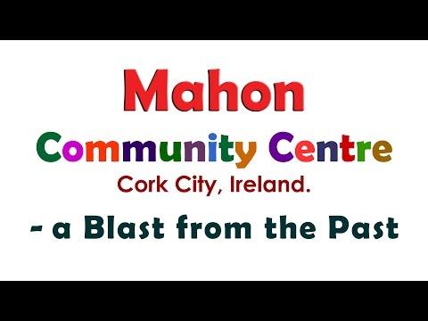 Mahon Community Centre Cork