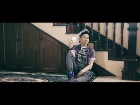 [HD] EM KHÔNG QUAY VỀ - HOÀNG TÔN ft. YANBI (Official)