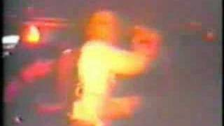 Sex Pistols - Live on Boat Trip Queens Jubilee 1977 Pt3