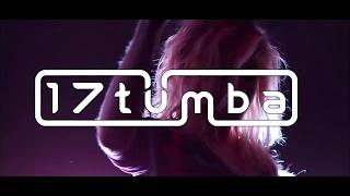 Dexcell - Believe Feat. Tamar Nicole (Radio Edit) [Official video]