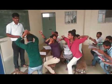 Nagin Theme Dance Video