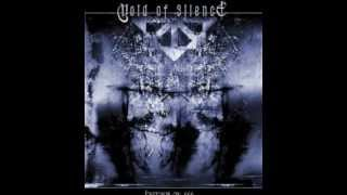 Watch Void Of Silence Nothing Immortal video