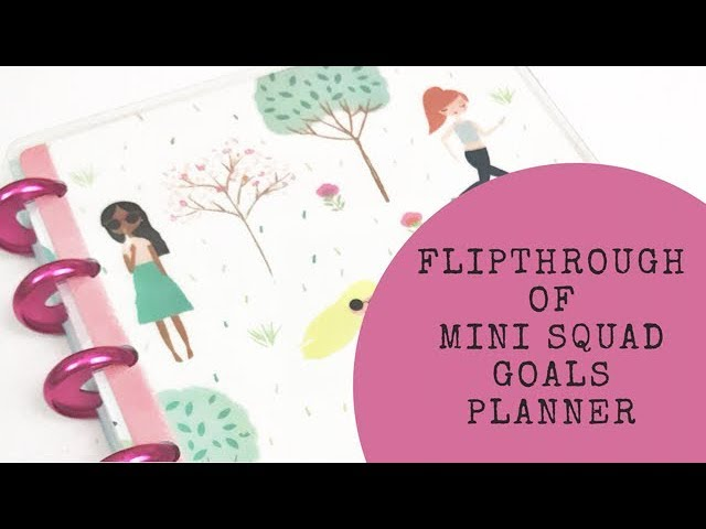 squad-goals-mini-flipthrough