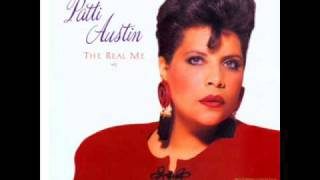 Watch Patti Austin Love Letters video