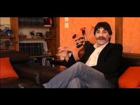 NORMAN - LA JALOUSIE EN COUPLEde YouTube · Durée:  4 minutes 17 secondes