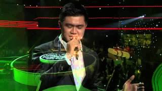 Solo cùng Bolero - Bán kết 1: Nguyễn Phú Quý - Xin làm người xa lạ