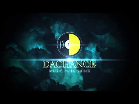 Dachance Music Publishing