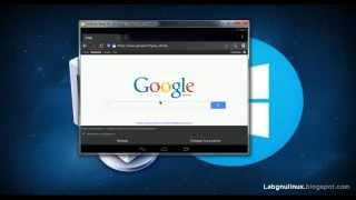 Virtualbox Configurer internet pour les machines virtuelles | Tutoriel plus facile Fr