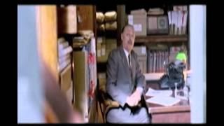 Guillermo Francella en Atraco: trailer del thriller