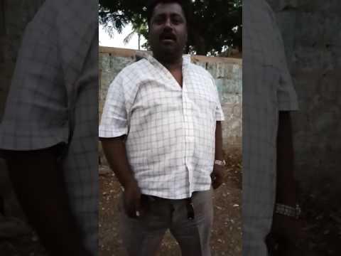Tamil Nata satyraj he likes kandisi Kannada kattalu Tyagaraj rinda Katy nudi