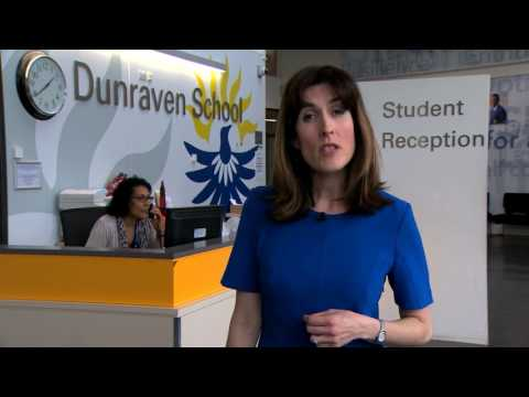 Budget cuts force schools to drop courses