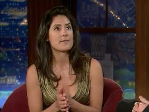 alicia coppola photos