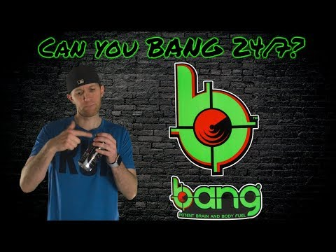 vpx-bang-energy-drink-review-|-honest-sour-heads-flavor-rating-and-much-more