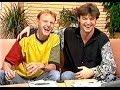 Capture de la vidéo Wet Wet Wet - Stay With Me Heartache Interview - Good Morning Britain (Tv-Am)