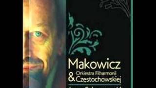Fryderyk Chopin, Preludium a-moll Op.28 nr 2  - Adam Makowicz