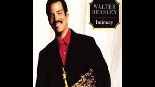 Walter Beasley - Lil Touch of Jazz