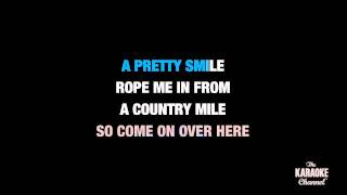 "Country Girl (Shake It For Me) in the Style of ""Luke Bryan"" with lyrics (no lead vocal)"
