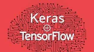 Introduction to Deep Learning with Keras and Tensorflow || Rodrigo Agundez