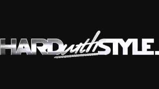 Dj Duro & The Prophet - Shizzle My Dizzle (The Prophet
