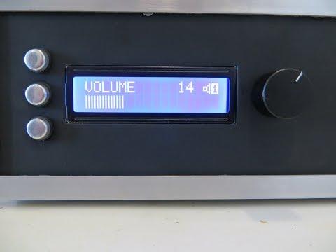 Плазма Samsung ps50c450b1w - Электроника