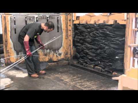 tyre-baling-machine---hydraulic-tire-baler