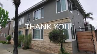 1335 E Appleton St #5 - Spacious 1 Bed Apartment on Long Beach ( virtual tour)
