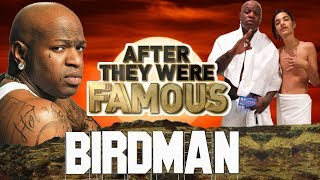 BIRDMAN - AFTER They Were Famous - RESPEK ON MY NAME