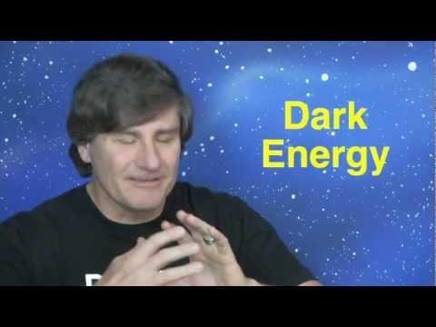 Energy In the Cosmos, with Alex Filippenko