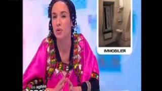 algerie zouzou