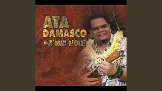 Maui Medley: Lani Ha`aha`a/Na Wai `eha