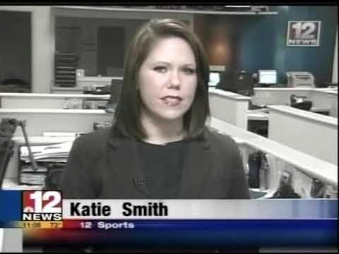 WBOY 11pm News, July 10, 2012