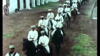 Un Dollaro tra i Denti (Trailer Americano - Pre-release)