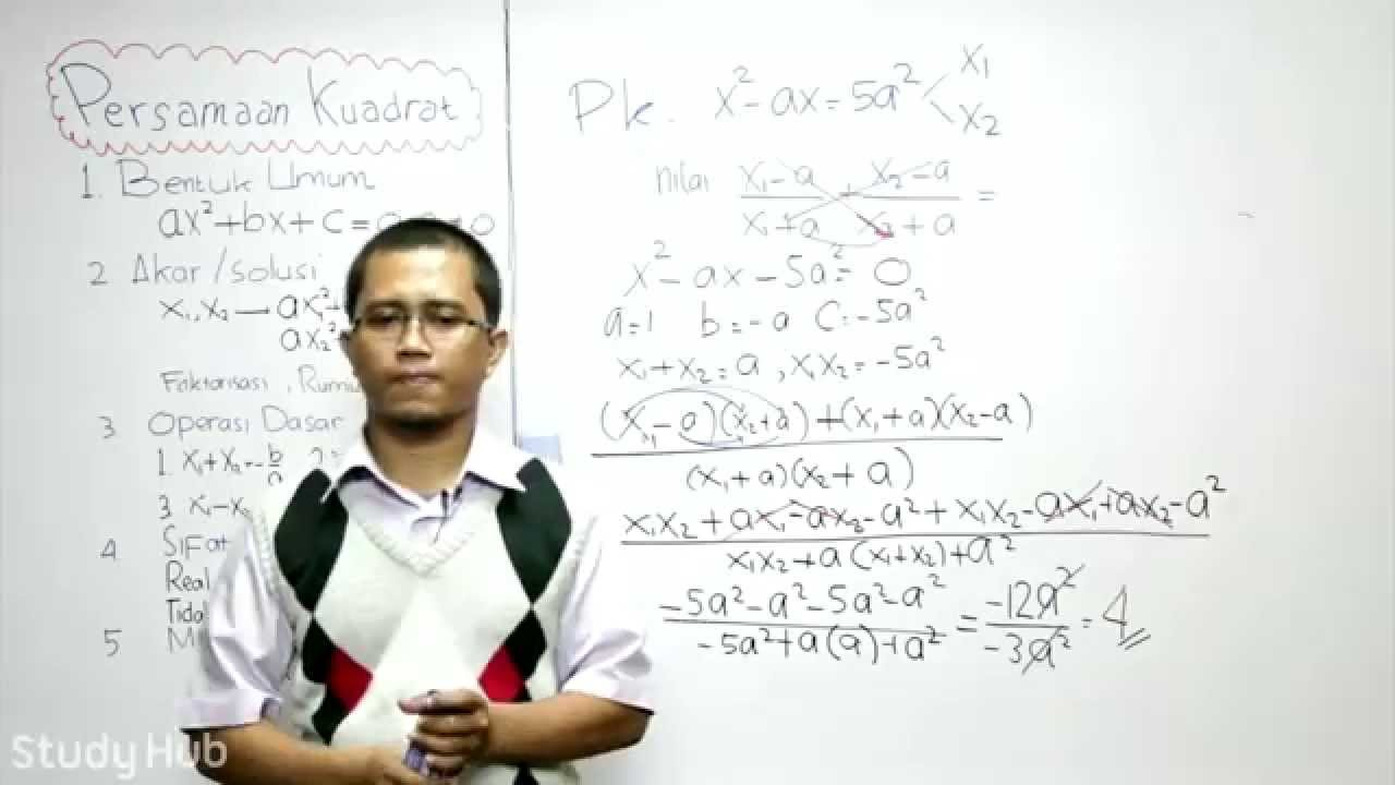 Quipper video matematika sbmptn youtube stopboris Choice Image
