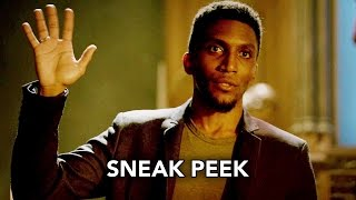 "The Originals 4x01 Sneak Peek #2 ""Gather Up the Killers"" (HD) Season 4 Episode 1 Sneak Peek #2"