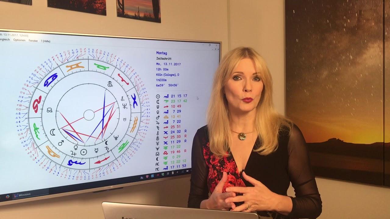 horoskop f r sternzeichen jungfrau liebe und leben im november 2017 youtube. Black Bedroom Furniture Sets. Home Design Ideas