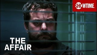 'We Need To See That It's The Real Her' Ep. 8 Official Clip | The Affair | Season 4