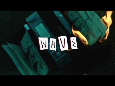 Party Favor - Wave (feat. Lil Baby & Rich The Kid)