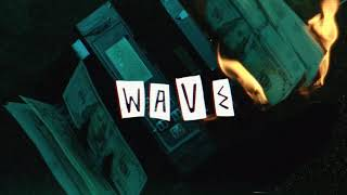 Party Favor - Wave (feat. Lil Baby &amp Rich The Kid)