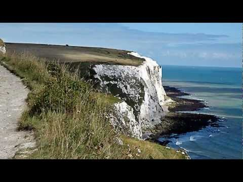 Ray Conniff - The White Cliffs Of Dover