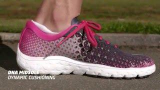 Brooks Running Shoes | PureFlow 5