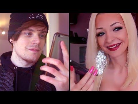 "Katja's ""Angebot"" an iBlali..? (+ EXTREME-VERLOSUNG!) | Ali-Tells"