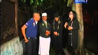 Mister Tukul Jalan Jalan eps  Legenda Sukabumi Part 5